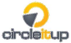 www.CircleItUp.com